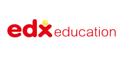 EDXeducation
