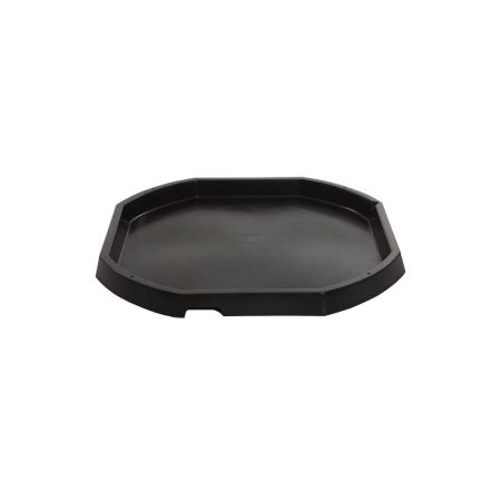 active-world-tray-black
